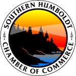 Southern Humboldt Chamber of Commerce