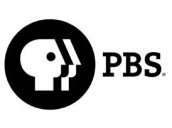 KEET-TV, Redwood Empire Public Television