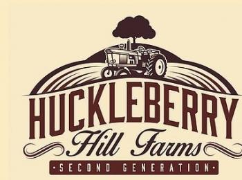 Huckleberry Hill Farms