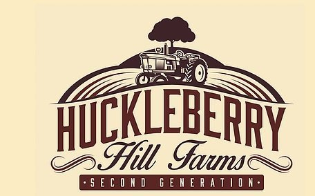 Huckleberry Hill Farms