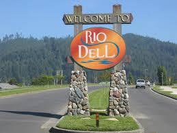 Rio Dell