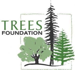 Trees-Logo