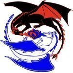 Dragon Heart Tang Soo Do