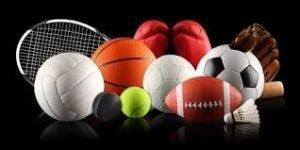 Allsport & Toys