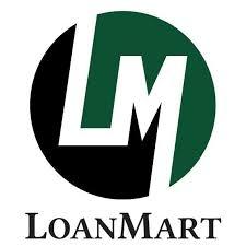 Wheels Financial Group, LLC dba LoanMart
