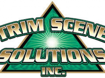 Trim Scene Solutions, Inc.