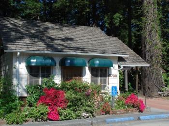 Miranda Garden Resorts