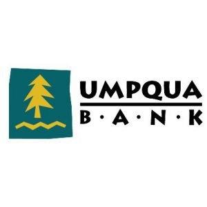 https___i.forbesimg.com_media_lists_companies_umpqua-bank_416x416