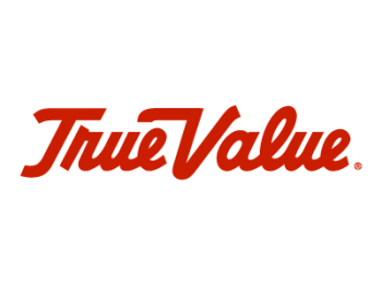 Redway True Value Hardware Store