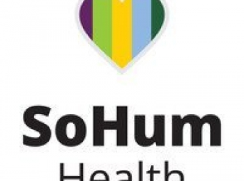 SoHum Health Foundation