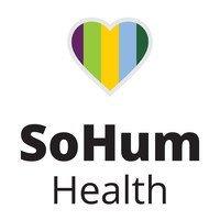 SoHum Health Foundation