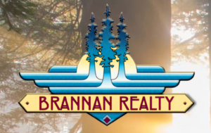 FireShot Pro Screen Capture #060 – 'Brannan Realty – Humboldt County Real Estate' – www_brannanrealty_us