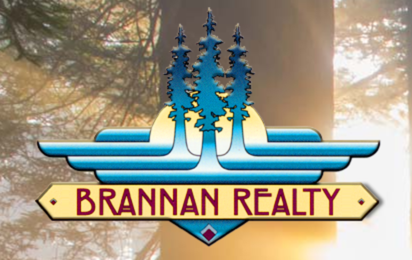 FireShot Pro Screen Capture #060 – 'Brannan Realty – Humboldt County Real Estate' – www_brannanrealty_us