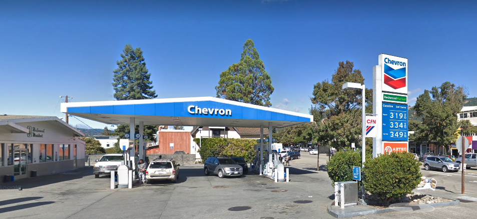 FireShot Pro Screen Capture #065 – 'garberville chevron – Google Search' – www_google_com