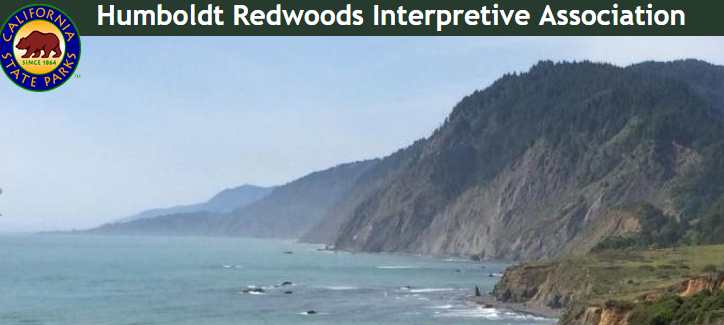 FireShot Pro Screen Capture #068 – 'Humboldt Redwoods Interpretive Association I' – humboldtredwoods_org