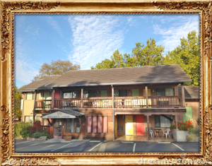 FireShot Pro Screen Capture #069 – 'Humboldt Redwoods Inn' – www_humboldtredwoodsinn_com