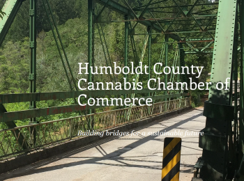 Humboldt County Cannabis Chamber of Commerce