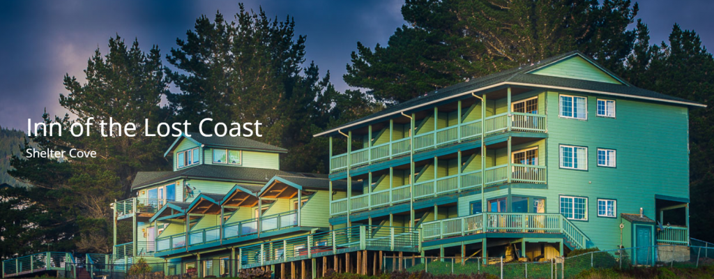 FireShot Pro Screen Capture #079 – 'Inn of the Lost Coast' – innofthelostcoast_com