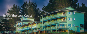 FireShot Pro Screen Capture #079 – 'Inn of the Lost Coast' – innofthelostcoast_com