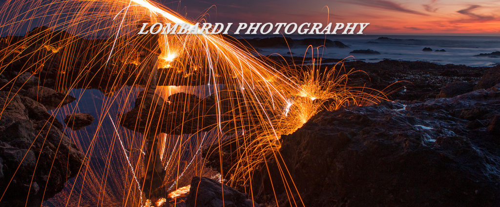 FireShot Pro Screen Capture #087 – 'Mysite' – www_lombardiphoto_com