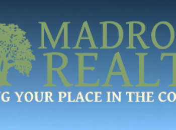 Madrone Realty