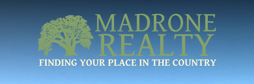 FireShot Pro Screen Capture #089 – 'Madrone Realty – Finding your place in the country' – www_madronerealty_com