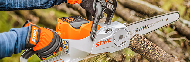FireShot Pro Screen Capture #091 – 'Chainsaws I Parts, Accessories, Reviews & Pricing I STIHL USA' – www_stihlusa_com