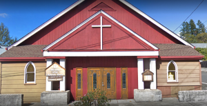 FireShot Pro Screen Capture #093 – 'Our Lady of the Redwoods Catholic Church – Google Search' – www_google_com