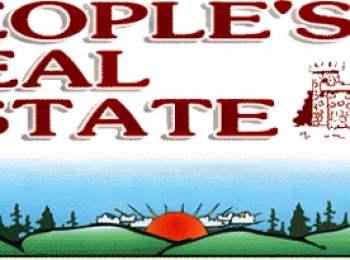 Peoples Real Estate of Humboldt