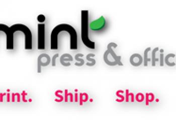 PigMint Press