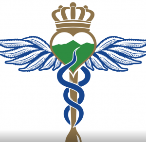Southern Humboldt Royal Cannabis Company