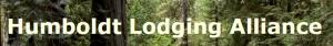 FireShot Pro Screen Capture #104 – 'Humboldt Lodging Alliance' – www_humboldtlodging_com
