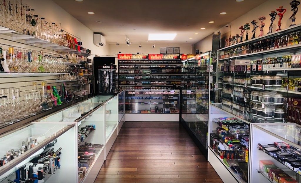 FireShot Pro Screen Capture #110 – 'Sohum Smoke Shop – Google Search' – www_google_com