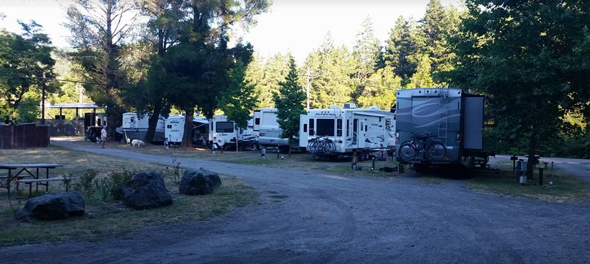 FireShot Pro Screen Capture #116 – '(94) Richardson Grove RV Park and Campground_ Redwood Family Camp – Home' – www_facebook_com