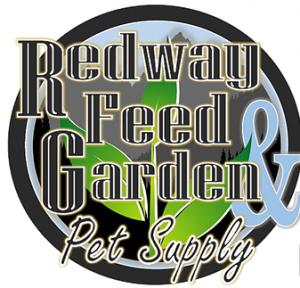 FireShot Pro Screen Capture #122 – 'Redway Feed I Garden Supply I Feed & Pet Supply' – www_redwayfeedandgarden_com