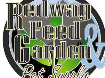 Redway Feed & Garden