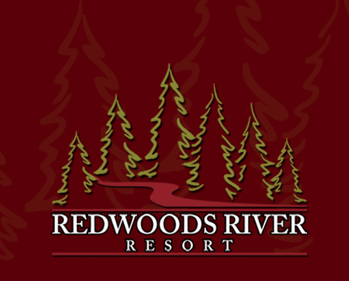 FireShot Pro Screen Capture #130 – '___Welcome to Redwoods River Resort – Your place for family and friends in the Nort_' – www_redwoodriverresort_com