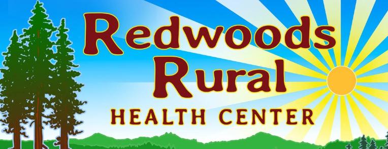 FireShot Pro Screen Capture #131 – '(94) Redwoods Rural Health Center – Home' – www_facebook_com