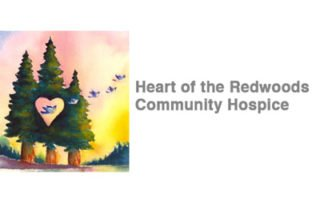 Heart of the Redwoods Community Hospice