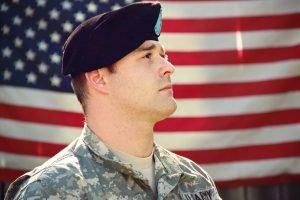 america-american-flag-honor-1202726