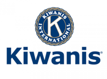 Kiwanis of the Redwoods