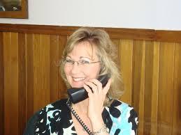 Karen Miclette Insurance