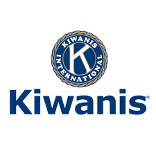 Kiwanis Club of the Redwoods