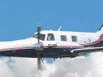 Cal-Ore Life Flight
