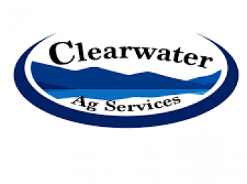 Clearwater Ag Services