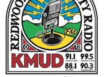 Redwood Community Radio, KMUD 91.1 FM