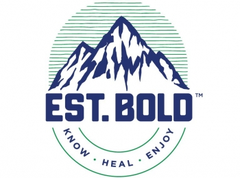 Est. Bold Marketing Agency