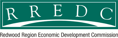 Redwood Region Economic Development Commission