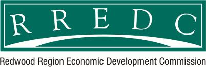 rredc-logo