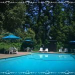 Redwoods River Resort